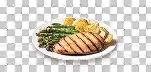 Barbecue Chicken KFC Fried Chicken Chicken Salad PNG