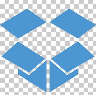 Dropbox Logo Computer Icons Google Drive Computer File PNG