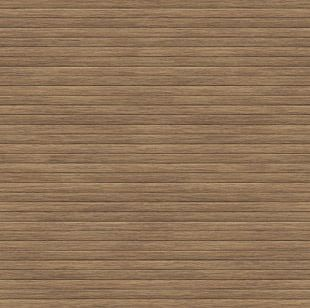 Wood Stain Wood Flooring Hardwood Plywood PNG