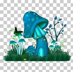 Common Mushroom Fungus Psilocybin Mushroom Magic Mushrooms PNG