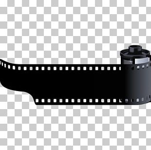 Photographic Film Photography 35 Mm Film Camera PNG