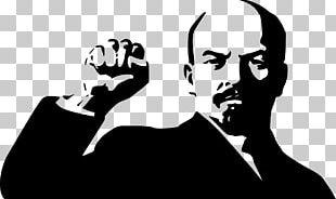 Vladimir Lenin Russian Soviet Federative Socialist Republic Russian Revolution Leninism Communist Party Of The Soviet Union PNG