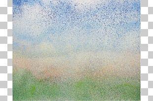 Watercolor Painting Microsoft Azure Sky Plc PNG