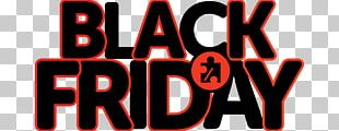 Black Friday Discounts And Allowances Cyber Monday Coupon Online Shopping PNG