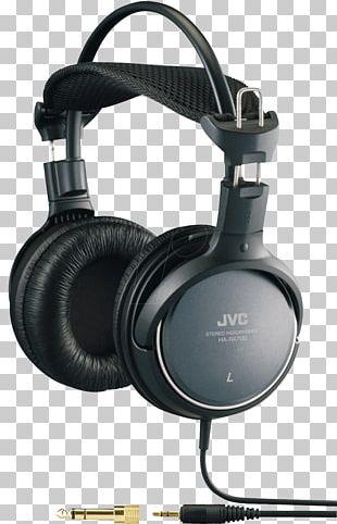 JVC Precision Sound Stereo Headphones Amazon.com JVC Kenwood Holdings Inc. PNG