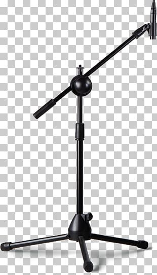 Microphone Stands Preamplifier Digital Room Correction AV Receiver PNG