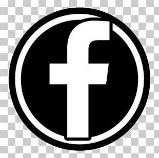 Portable Network Graphics Computer Icons Facebook Social Media PNG