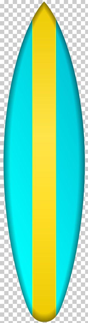 Surfboard Jesusboard Surfing PNG