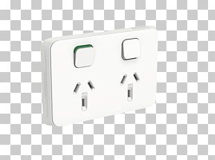 AC Power Plugs And Sockets Factory Outlet Shop PNG