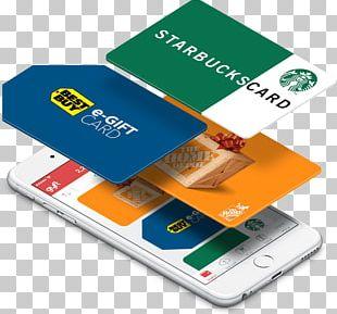 Amazon.com Gift Card Coupon Discounts And Allowances PNG