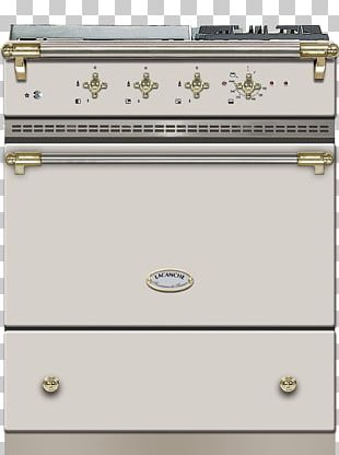 Cooking Ranges Lacanche Oven Cooker Kitchen PNG