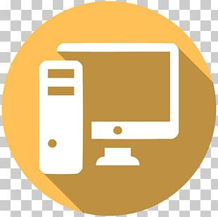 Information Technology Computer Icons Avid PNG