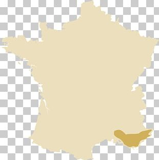 Leçons De Finances Locales Book Alpes-de-Haute-Provence Text Map PNG