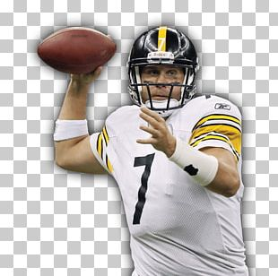 Pittsburgh Steelers NFL AFC Championship Game Super Bowl XL Baltimore Ravens PNG