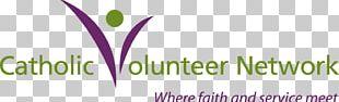 Volunteering Organization Christ House Social Group Community PNG