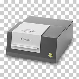 3D Scanner Scanner 3D Computer Graphics Manufacturing PNG