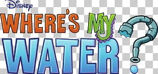 Angry Birds Wheres My Water? 2 Android Video Game PNG
