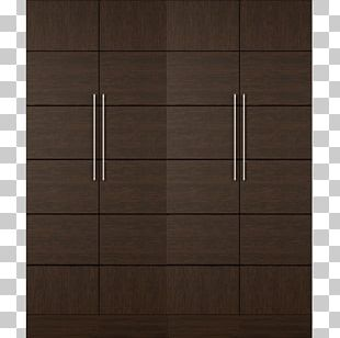 Armoires & Wardrobes Cupboard Furniture Drawer Bedroom PNG