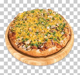 California-style Pizza Sicilian Pizza Manakish Turkish Cuisine PNG