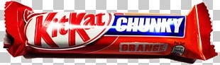 Chocolate Bar Kit Kat Mint Chocolate Milk Chocolate PNG