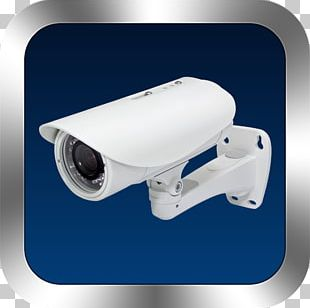 Digital Video Recorders Closed-circuit Television Camera Wireless Security Camera PNG