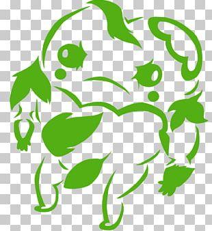 Pixel Art Digital Art Tree Frog PNG