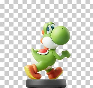 Super Smash Bros. For Nintendo 3DS And Wii U Mario & Yoshi Yoshi's Woolly World Super Smash Bros. Brawl PNG