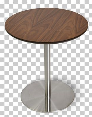 Table Dining Room Furniture Matbord Kitchen PNG