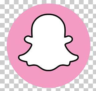 Computer Icons Logo Snapchat Symbol PNG