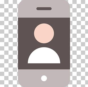 Computer Icons Smartphone Short Code IPhone PNG