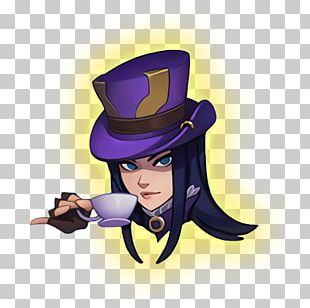 League Of Legends Emote Riot Games Dota 2 Video Game PNG