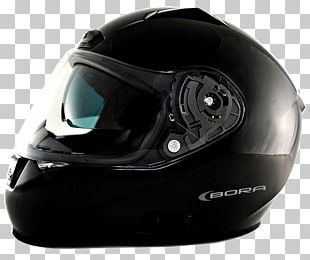 Motorcycle Helmets Integraalhelm Scooter Price PNG