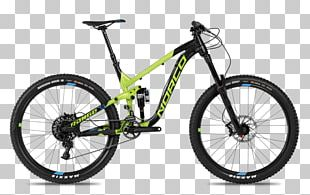 Norco Bicycles Mountain Bike Bicycle Shop SRAM Corporation PNG