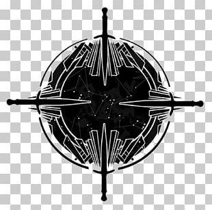 The Mercenary Amazon.com Book CreateSpace Fantasy PNG