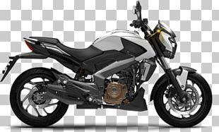 Bajaj Auto Motorcycle Bajaj Pulsar Price Car PNG