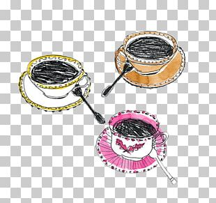 Fashion Illustration Graphic Design Illustration PNG