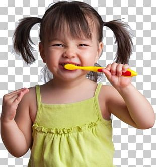 Tooth Brushing Child Pediatric Dentistry Human Tooth PNG