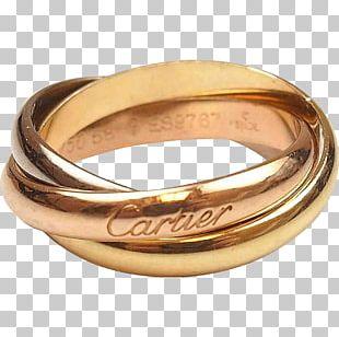 Wedding Ring Gemological Institute Of America Diamond Jewellery PNG