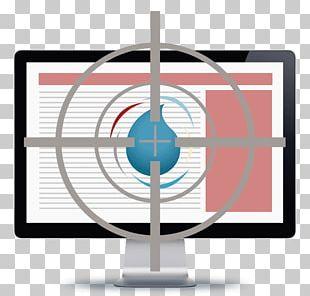 Behavioral Retargeting Online Advertising Advertising Agency Mídia Programática PNG
