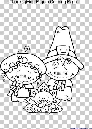 Coloring Book Child Puzzle Infant PNG