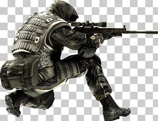 Counter-Strike: Global Offensive PlayerUnknown's Battlegrounds Video Game 游侠网 Electronic Sports PNG
