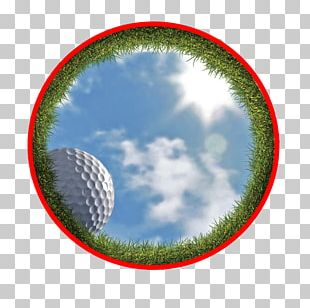Golf Balls Golf Course Golf Clubs Golf Digest PNG