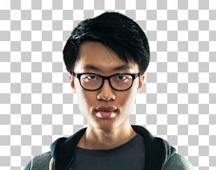 League Of Legends Glasses Electronic Sports Wiki PNG