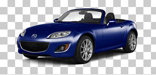 2010 Mazda MX-5 Miata Sports Car BMW PNG