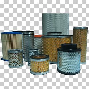 Air Filter Filtros Y Mallas De Puebla S.A. De C.V. Industry Filtration PNG