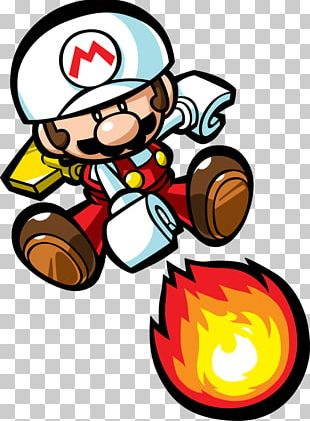 Mario Vs. Donkey Kong 2: March Of The Minis Mini Mario & Friends: Amiibo Challenge PNG
