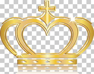 Crown Of Queen Elizabeth The Queen Mother Adobe Illustrator PNG
