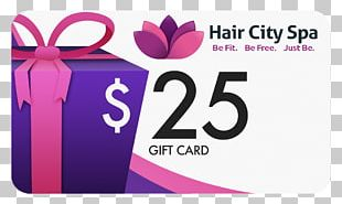 Gift Card Coupon Discounts And Allowances Voucher PNG
