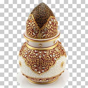 Gold Jewellery Kundan PNG