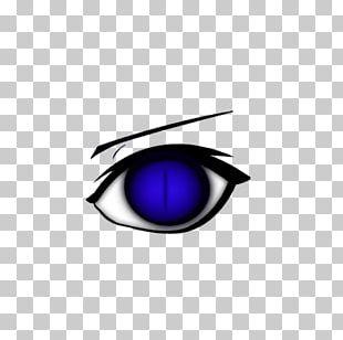 Red Eye Color Human Eye Green PNG